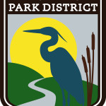 Licking Park District final logo print