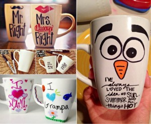 sharpiemugs