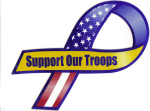 support_troops